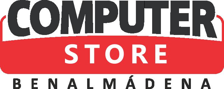 Computer Store Benalmadena, tu tienda de informatica.